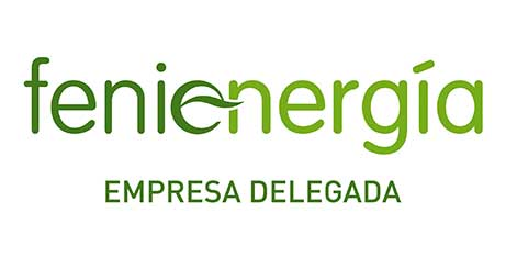 asesoria energetica
